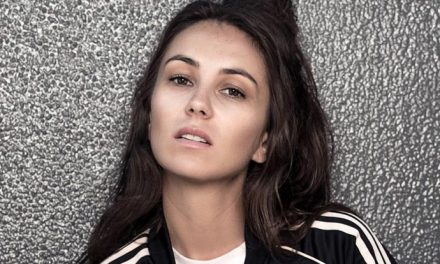 Amy Shark, 'Love Monster' review
