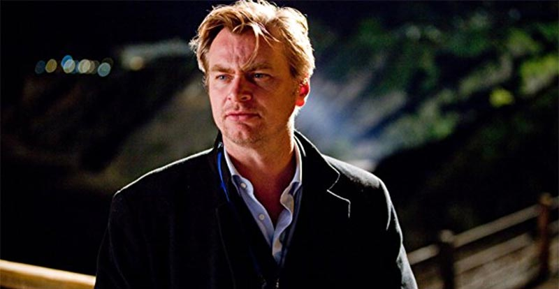 Every Christopher Nolan film gets Honest Trailers treatment