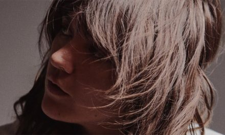 An interview with Courtney Barnett