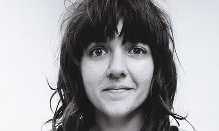 Courtney Barnett, 'Tell Me How You Really Feel' review
