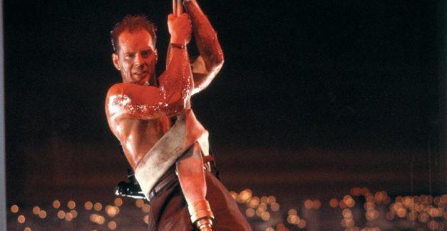 Die Hard: 30th Anniversary – 4K Ultra HD review
