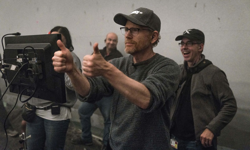 Director-Ron-Howard