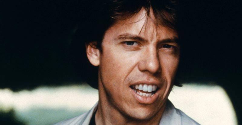 Soundtrack Staples: George Thorogood's 'Bad to the Bone'