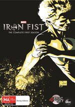 Iron-Fist-S1-DVD