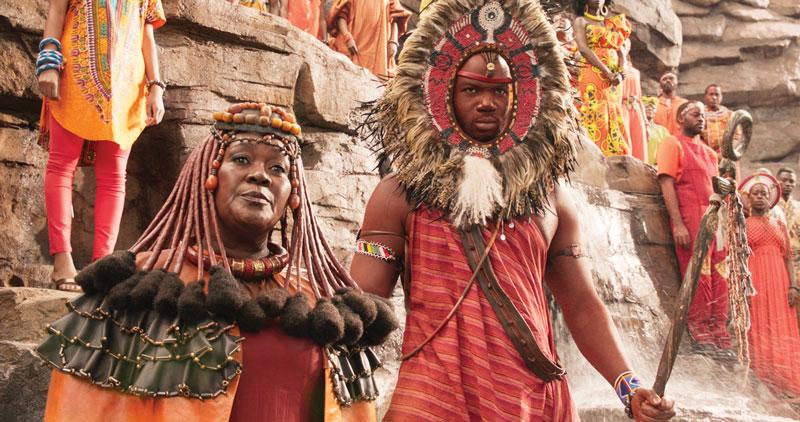 Mining-Tribe-Elder-Connie-Chiume