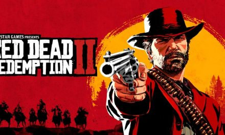 New Red Dead Redemption II trailer moseys in