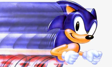 James Marsden to star in Sonic movie