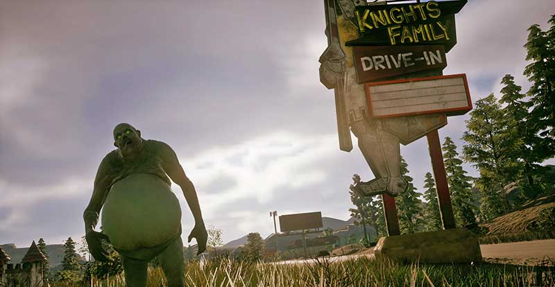 State of Decay 2 – review