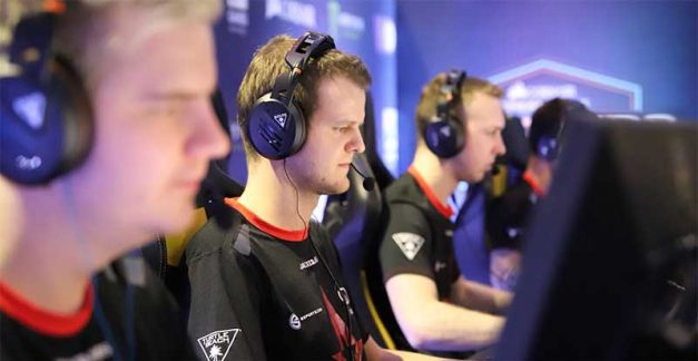 Xyp9x of Astralis – Q&A