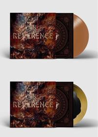 Reverence vinyl