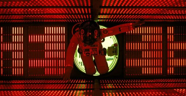 2001: A Space Odyssey – 4K Ultra HD review
