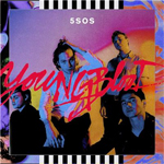5sos Youngblood