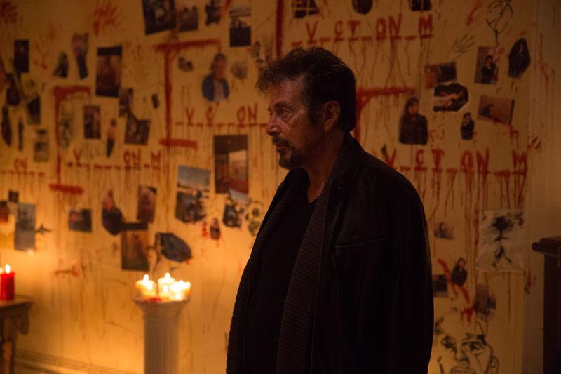 Al-Pacino-in-Hangman