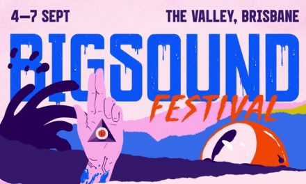 Paul Kelly heads Bigsound 2018 second speaker announce
