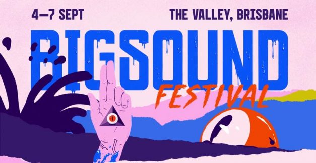 Bigsound gets even bigger with 64 new acts