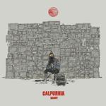 Calpurnia Scout EP