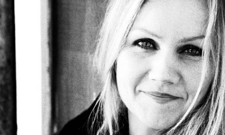 Eva Cassidy, 'Songbird 20' review