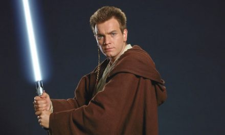 Ewan McGregor to return as Obi-Wan?