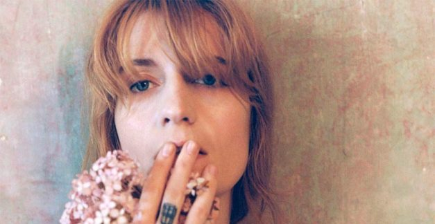 Florence + the Machine heading our way in 2019