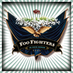 Foo Fighters In Your Honour