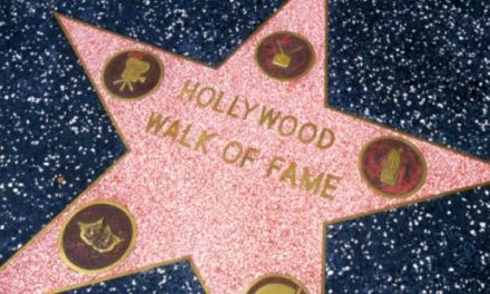 You get a star! 2019 Hollywood Walk of Fame recipients