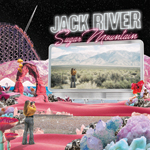 Jack River Sugar Mountain