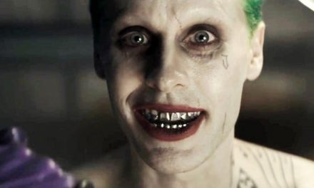 Another Joker movie is on the cards