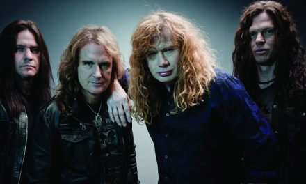 Megadeth, 'Killing Is My Business… and Business Is Good: The Final Kill (Special Edition)' review