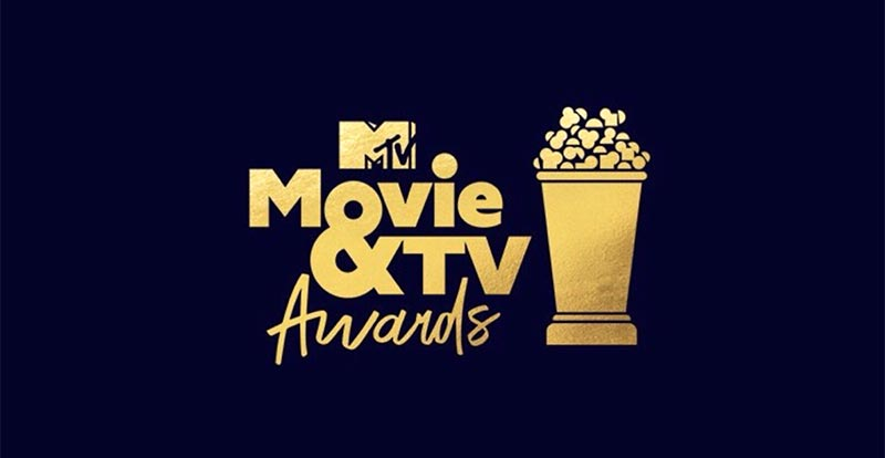 Winners & losers at the 2018 MTV Movie & TV Awards