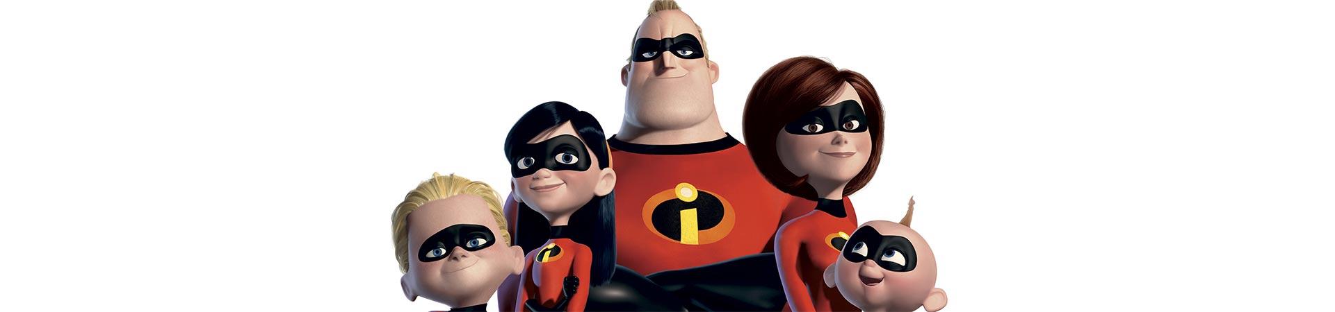 MainSlider-Incredibles2