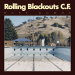 Rolling Blackouts Hope Downs