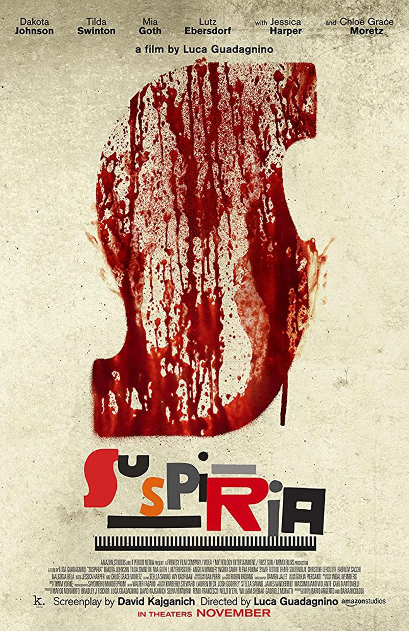 Suspiria_2018_Poster