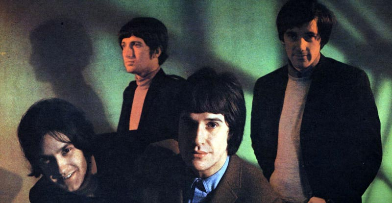 The Kinks iron out kinks to make a return