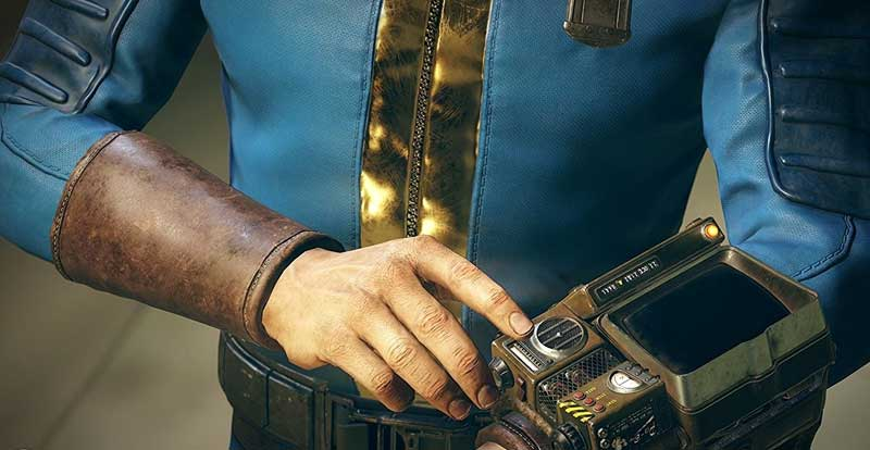 4 games we can't wait to go hands-on with at E3