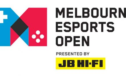 Melbourne Esports Open to hit Rod Laver Arena in September