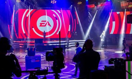 6 Press Conferences to watch at E3