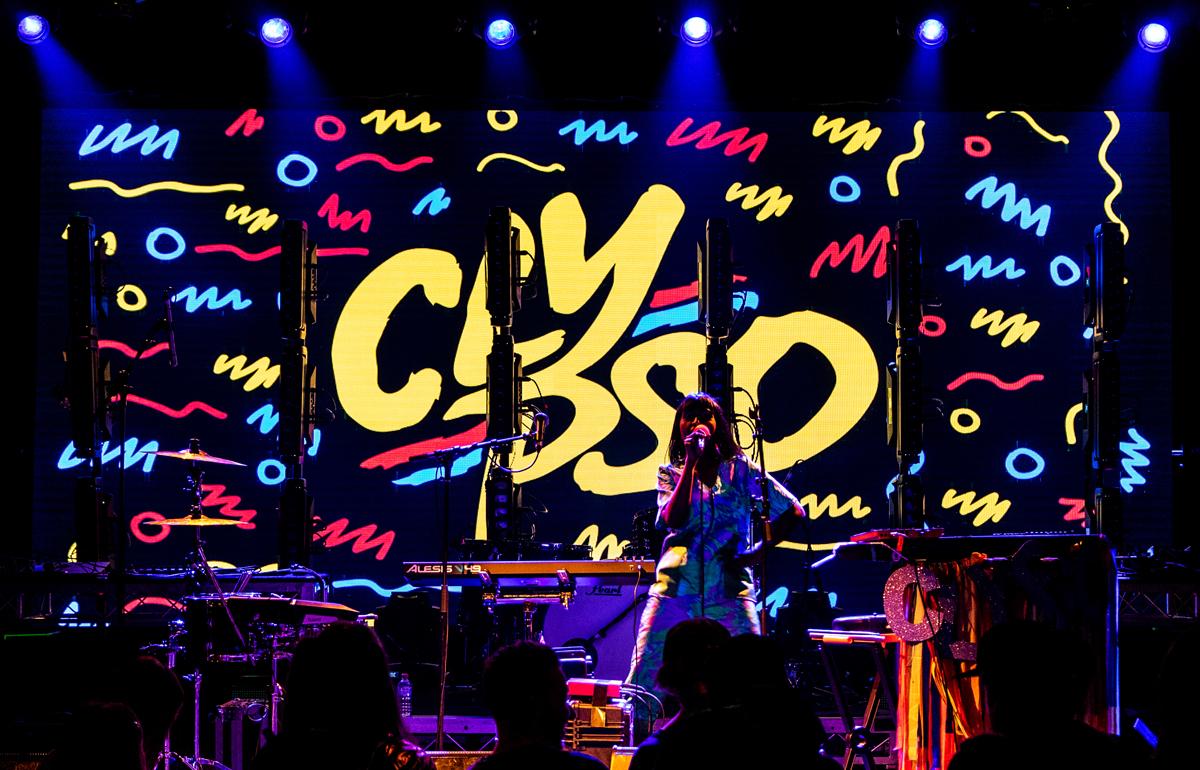 Clypso