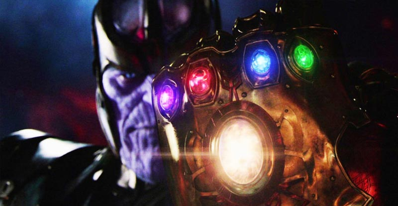 So, what do all those Infinity Stone thingies do, anyway?