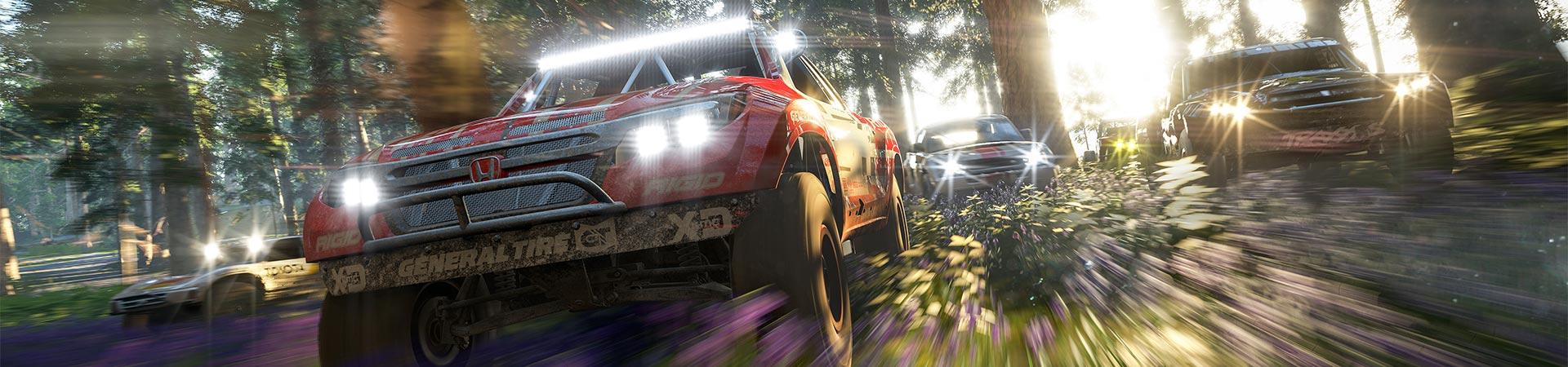 MainSlider-ForzaHorizon4