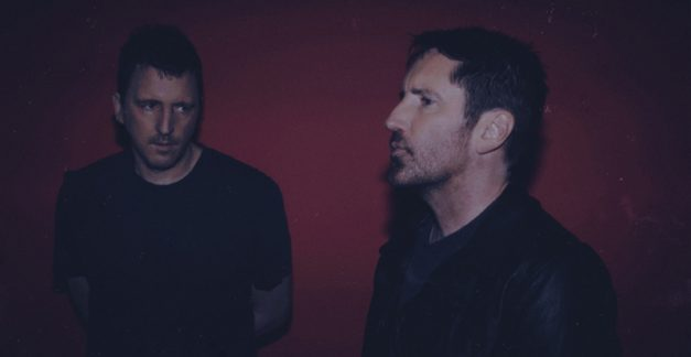 A chat with Atticus Ross of Nine Inch Nails