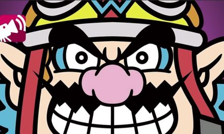 Try out 3DS WarioWare Gold with free demo