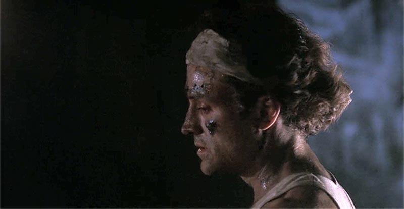 The X-Files - Bradley Whitford