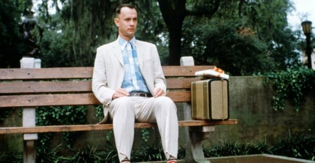 Forrest Gump – 4K Ultra HD review