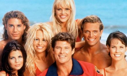Just when you thought it was safe… Baywatch to return – again.