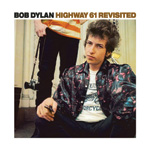 Dylan Highway 61 Revisited