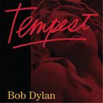Dylan Tempest