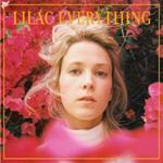 Emma Louise Lilac Everything