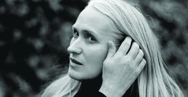 Female Filmmakers – Jane Campion