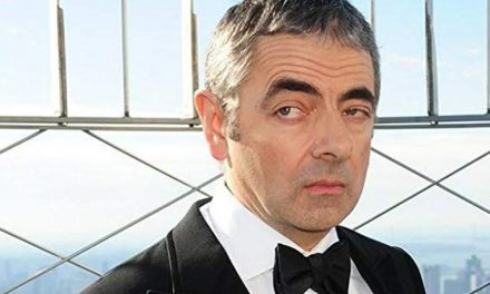 Johnny English Strikes Again in latest trailer