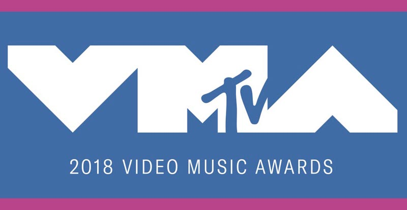 All the winners from the 2018 MTV VMAs